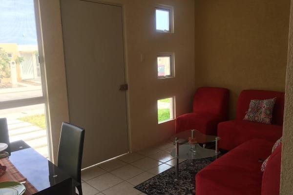 Foto de casa en venta en circuito cairel , puente moreno, medellín, veracruz de ignacio de la llave, 14035248 No. 02