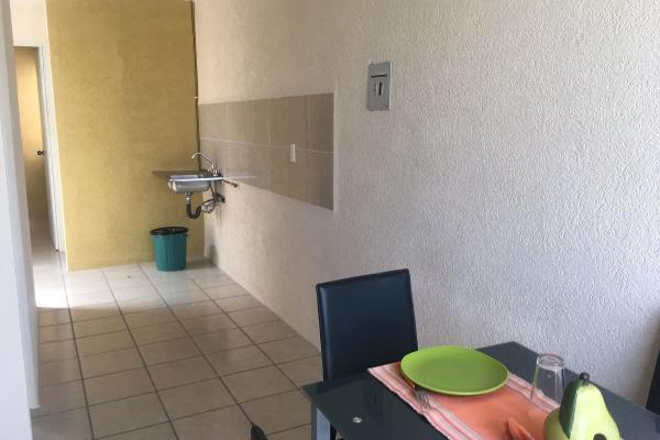 Foto de casa en venta en circuito cairel , puente moreno, medellín, veracruz de ignacio de la llave, 14035248 No. 04