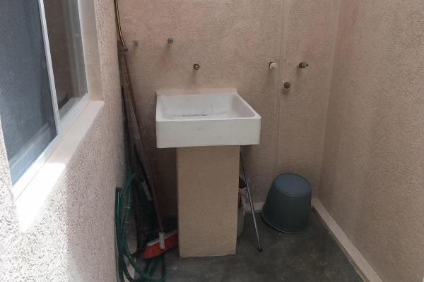 Foto de casa en venta en circuito cairel , puente moreno, medellín, veracruz de ignacio de la llave, 14035248 No. 06