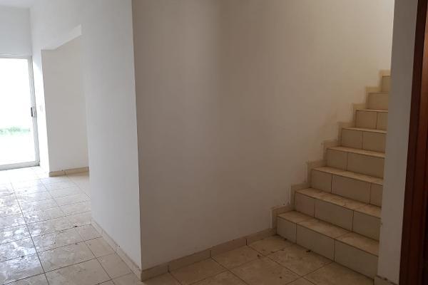 Foto de casa en venta en circuito campanario , el campanario, torreón, coahuila de zaragoza, 5683037 No. 02