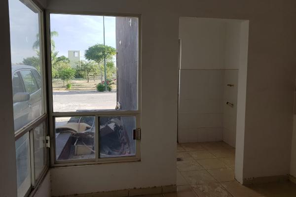 Foto de casa en venta en circuito campanario , el campanario, torreón, coahuila de zaragoza, 5683037 No. 03