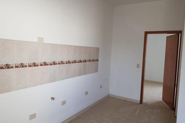 Foto de casa en venta en circuito campanario , el campanario, torreón, coahuila de zaragoza, 5683037 No. 04