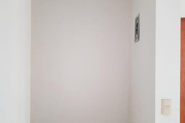 Foto de casa en venta en circuito campanario , el campanario, torreón, coahuila de zaragoza, 5683037 No. 06