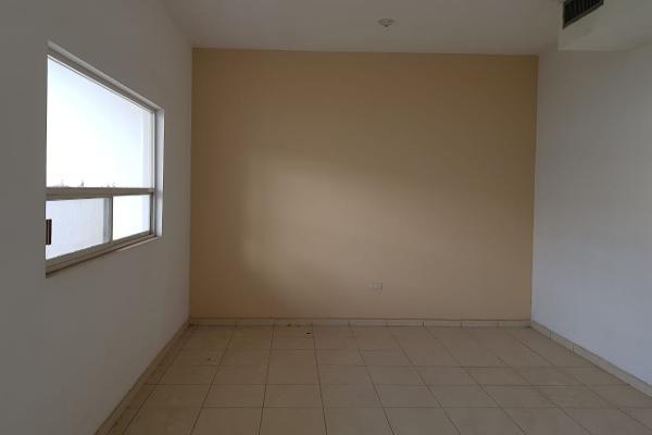 Foto de casa en venta en circuito campanario , el campanario, torreón, coahuila de zaragoza, 5683037 No. 07
