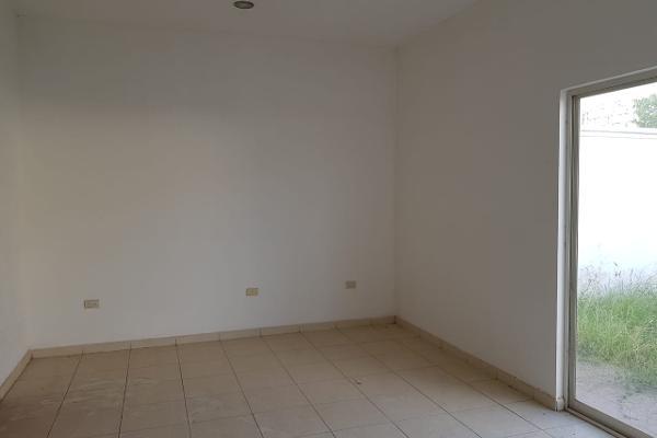 Foto de casa en venta en circuito campanario , el campanario, torreón, coahuila de zaragoza, 5683037 No. 09