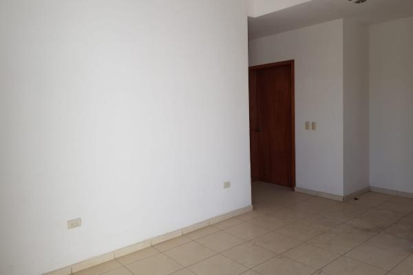 Foto de casa en venta en circuito campanario , el campanario, torreón, coahuila de zaragoza, 5683037 No. 10