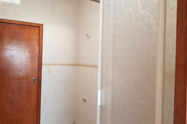 Foto de casa en venta en circuito campanario , el campanario, torreón, coahuila de zaragoza, 5683037 No. 13