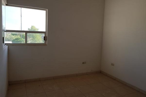 Foto de casa en venta en circuito campanario , el campanario, torreón, coahuila de zaragoza, 5683037 No. 14