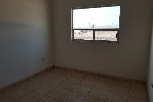 Foto de casa en venta en circuito campanario , el campanario, torreón, coahuila de zaragoza, 5683037 No. 15