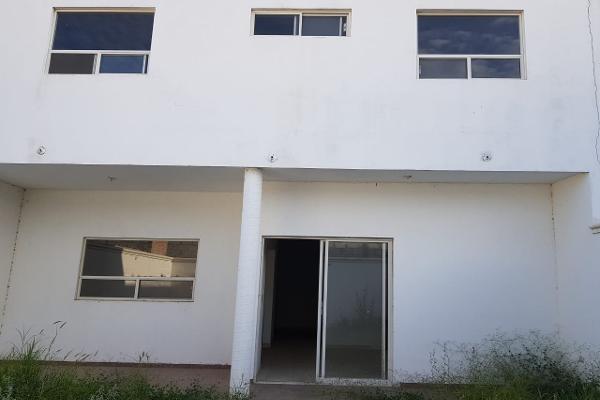 Foto de casa en venta en circuito campanario , el campanario, torreón, coahuila de zaragoza, 5683037 No. 16