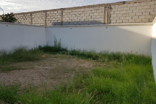 Foto de casa en venta en circuito campanario , el campanario, torreón, coahuila de zaragoza, 5683037 No. 18