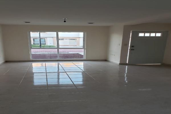 Foto de casa en venta en circuito campestre , villa verde, salamanca, guanajuato, 14796888 No. 04