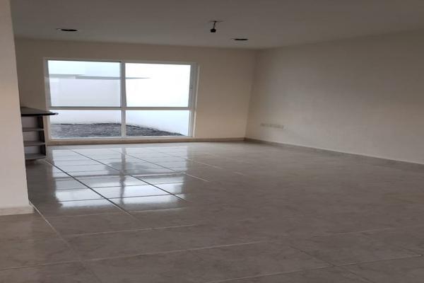 Foto de casa en venta en circuito campestre , villa verde, salamanca, guanajuato, 14796888 No. 05