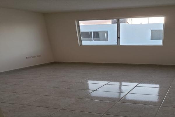 Foto de casa en venta en circuito campestre , villa verde, salamanca, guanajuato, 14796888 No. 09