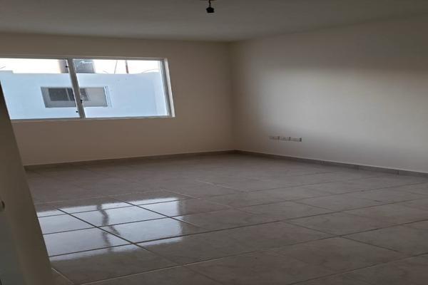 Foto de casa en venta en circuito campestre , villa verde, salamanca, guanajuato, 14796888 No. 10