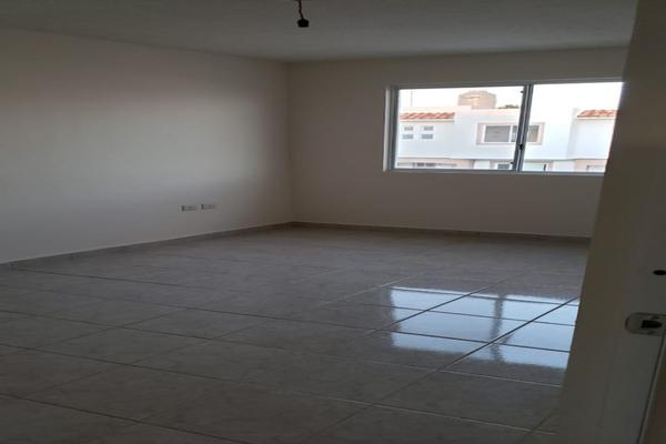 Foto de casa en venta en circuito campestre , villa verde, salamanca, guanajuato, 14796888 No. 12