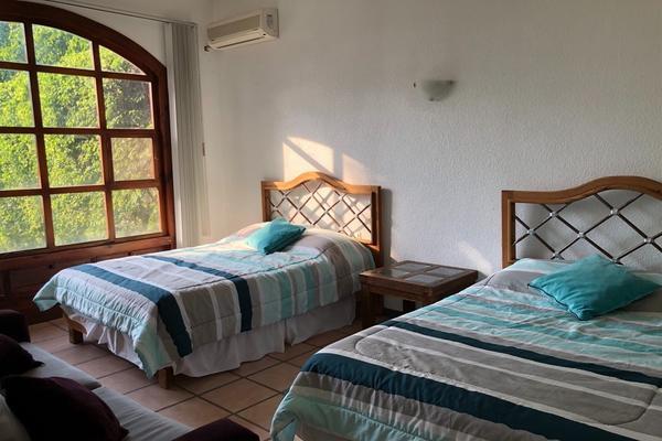 Foto de casa en renta en circuito canarios , atlatlahucan, atlatlahucan, morelos, 20120267 No. 25