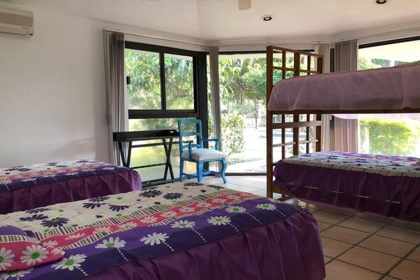 Foto de casa en renta en circuito canarios , atlatlahucan, atlatlahucan, morelos, 20120267 No. 33