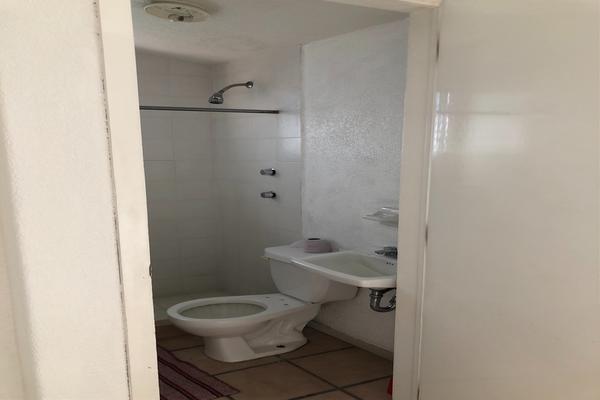 Foto de casa en renta en circuito canarios , atlatlahucan, atlatlahucan, morelos, 20120267 No. 38