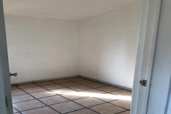 Foto de casa en renta en circuito canarios , atlatlahucan, atlatlahucan, morelos, 20120267 No. 39