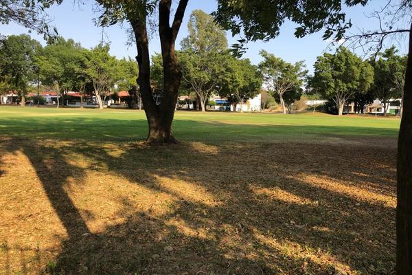 Foto de casa en renta en circuito canarios , san mateo, atlatlahucan, morelos, 20120267 No. 06