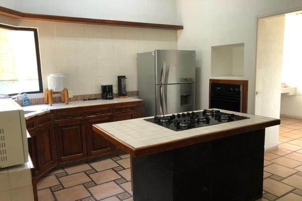 Foto de casa en renta en circuito canarios , san mateo, atlatlahucan, morelos, 20120267 No. 18