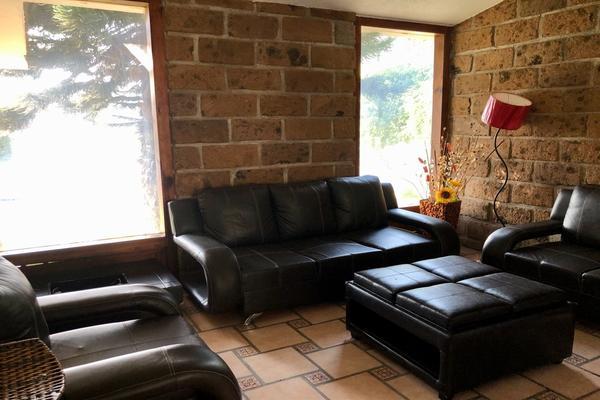Foto de casa en renta en circuito canarios , san mateo, atlatlahucan, morelos, 20120267 No. 19