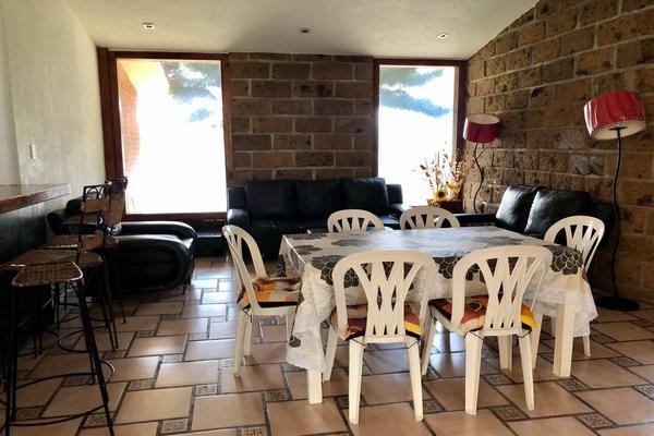 Foto de casa en renta en circuito canarios , san mateo, atlatlahucan, morelos, 20120267 No. 20
