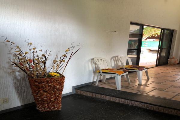 Foto de casa en renta en circuito canarios , san mateo, atlatlahucan, morelos, 20120267 No. 23