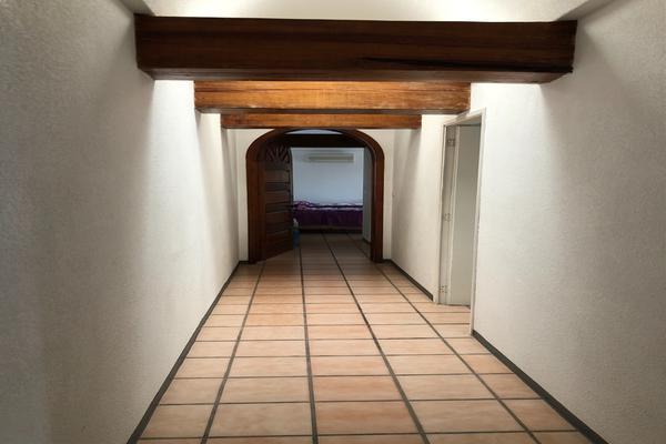 Foto de casa en renta en circuito canarios , san mateo, atlatlahucan, morelos, 20120267 No. 24