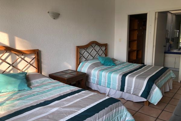Foto de casa en renta en circuito canarios , san mateo, atlatlahucan, morelos, 20120267 No. 26