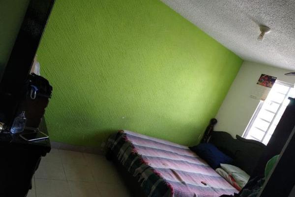 Foto de casa en venta en circuito canopus lote, las palomas, tarímbaro, michoacán de ocampo, 0 No. 02