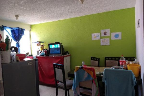 Foto de casa en venta en circuito canopus lote, las palomas, tarímbaro, michoacán de ocampo, 0 No. 03