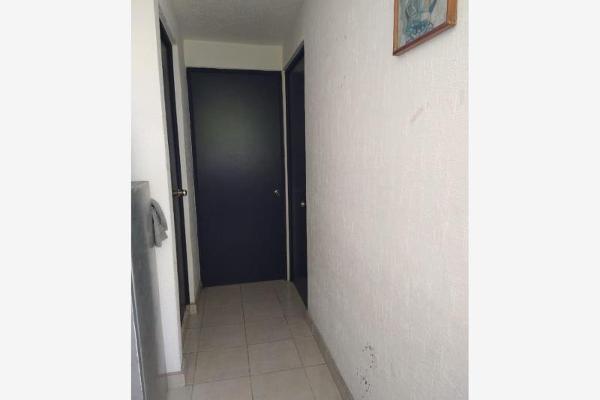 Foto de casa en venta en circuito canopus lote, las palomas, tarímbaro, michoacán de ocampo, 0 No. 05