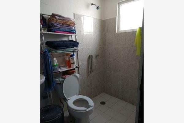 Foto de casa en venta en circuito canopus lote, las palomas, tarímbaro, michoacán de ocampo, 0 No. 06