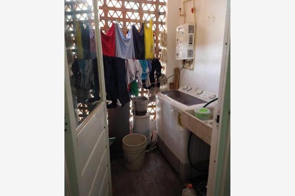 Foto de casa en venta en circuito canopus lote, las palomas, tarímbaro, michoacán de ocampo, 0 No. 07