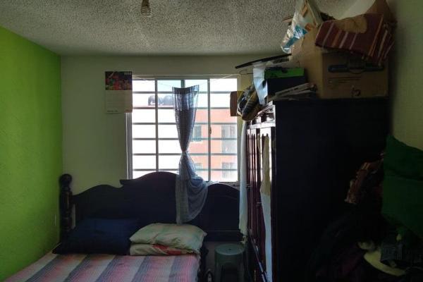 Foto de casa en venta en circuito canopus lote, las palomas, tarímbaro, michoacán de ocampo, 0 No. 08