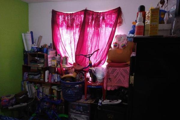 Foto de casa en venta en circuito canopus lote, las palomas, tarímbaro, michoacán de ocampo, 0 No. 09