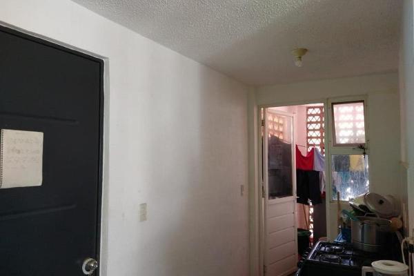 Foto de casa en venta en circuito canopus lote, las palomas, tarímbaro, michoacán de ocampo, 0 No. 10