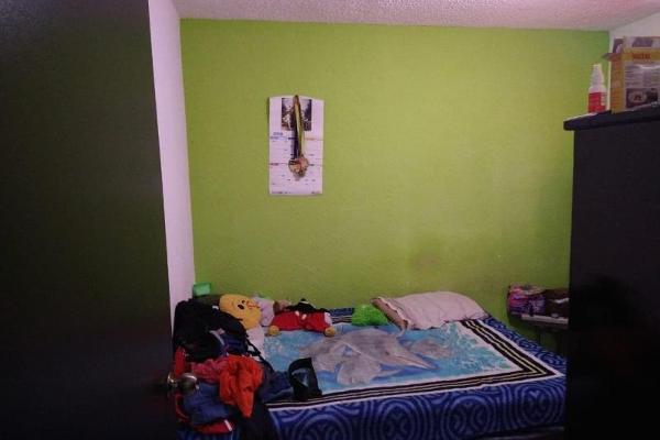 Foto de casa en venta en circuito canopus lote, las palomas, tarímbaro, michoacán de ocampo, 0 No. 11