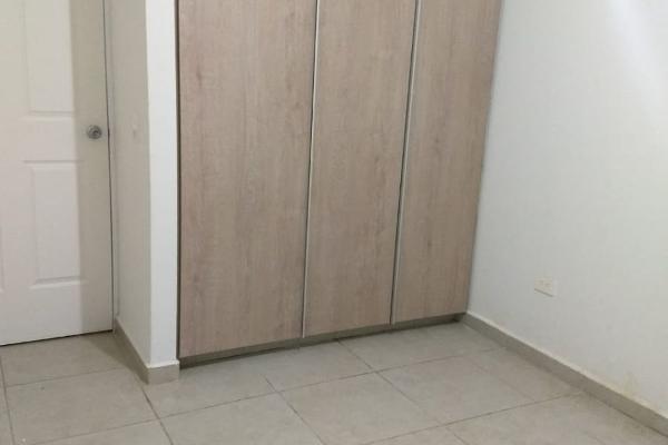 Foto de casa en venta en circuito canto murano. tres cantos , sonterra, querétaro, querétaro, 14022562 No. 04