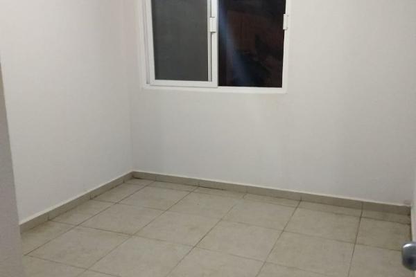 Foto de casa en venta en circuito canto murano. tres cantos , sonterra, querétaro, querétaro, 14022562 No. 05