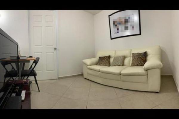 Foto de casa en venta en circuito canto murano. tres cantos , sonterra, querétaro, querétaro, 14022562 No. 07