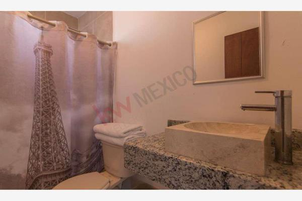 Foto de casa en venta en circuito cardón 61, palma real, torreón, coahuila de zaragoza, 0 No. 04
