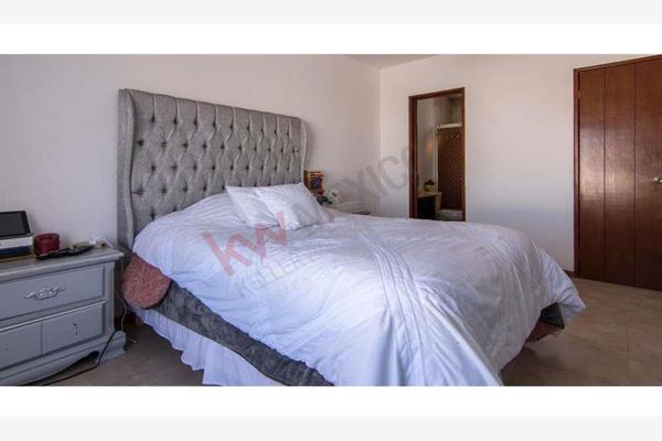 Foto de casa en venta en circuito cardón 61, palma real, torreón, coahuila de zaragoza, 0 No. 06