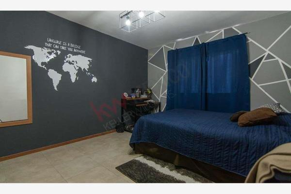 Foto de casa en venta en circuito cardón 61, palma real, torreón, coahuila de zaragoza, 0 No. 08