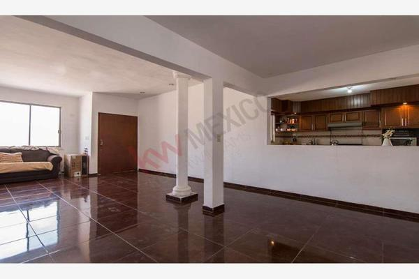 Foto de casa en venta en circuito cardón 61, palma real, torreón, coahuila de zaragoza, 0 No. 09