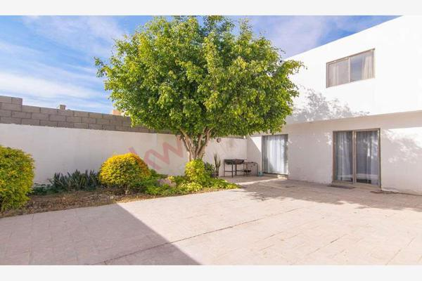 Foto de casa en venta en circuito cardón 61, palma real, torreón, coahuila de zaragoza, 0 No. 10