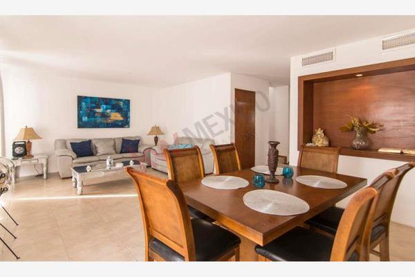 Foto de casa en venta en circuito cardón 61, palma real, torreón, coahuila de zaragoza, 0 No. 12