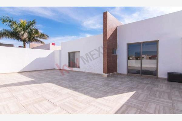 Foto de casa en venta en circuito cardón 61, palma real, torreón, coahuila de zaragoza, 0 No. 13